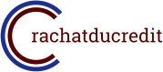 rachatdecredit